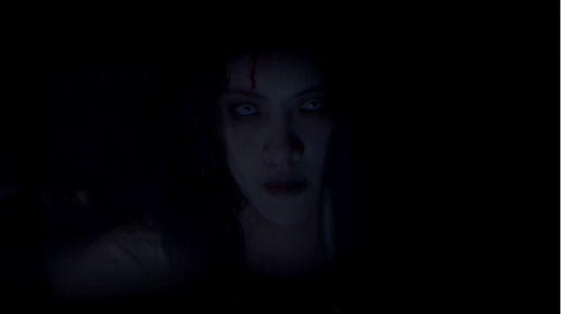 Seeda: Oan Hồn Nhà Hát tung trailer đáng sợ & ám ảnh đến kinh hoàng (5)