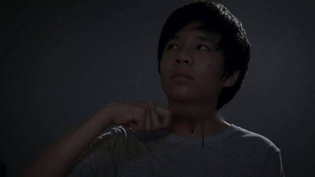 Seeda: Oan Hồn Nhà Hát tung trailer đáng sợ & ám ảnh đến kinh hoàng (7)