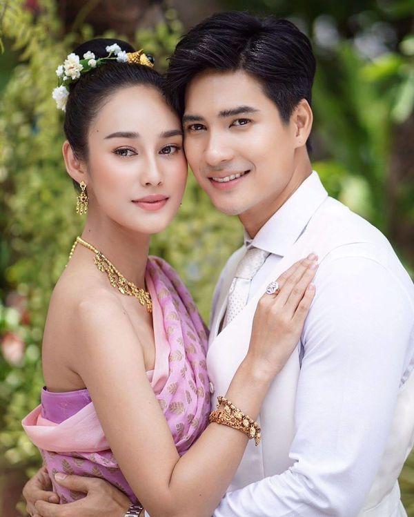 Top 3 phim Thái của đài CH7 lên sóng tháng 9/2019 được mọt mong chờ (4)
