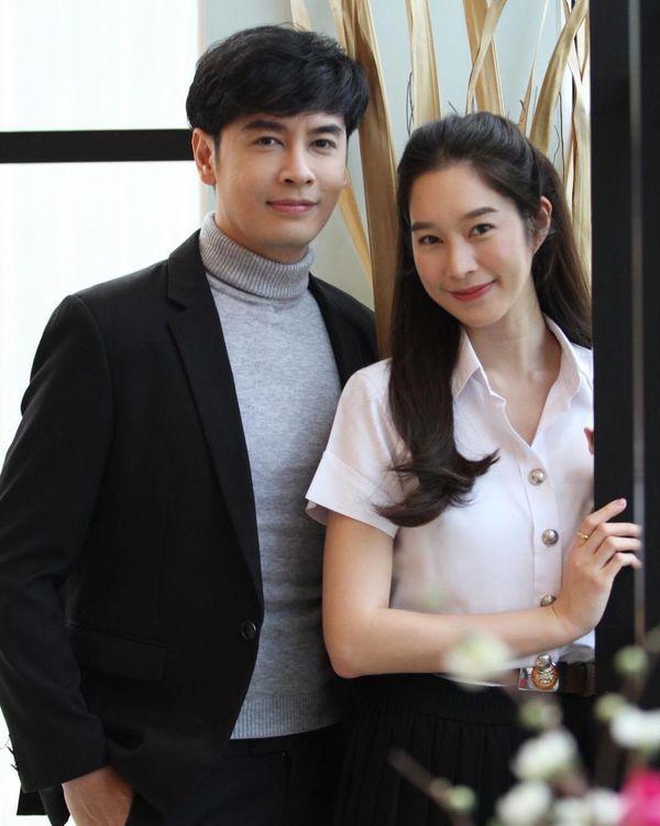 Top 3 phim Thái của đài CH7 lên sóng tháng 9/2019 được mọt mong chờ (6)