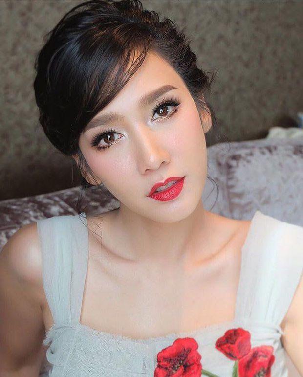 Top 9 mỹ nhân có đôi mắt đẹp nhất Thái Lan hút hồn làng giải trí (11)