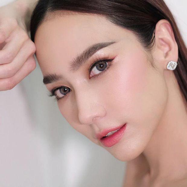 Top 9 mỹ nhân có đôi mắt đẹp nhất Thái Lan hút hồn làng giải trí (12)