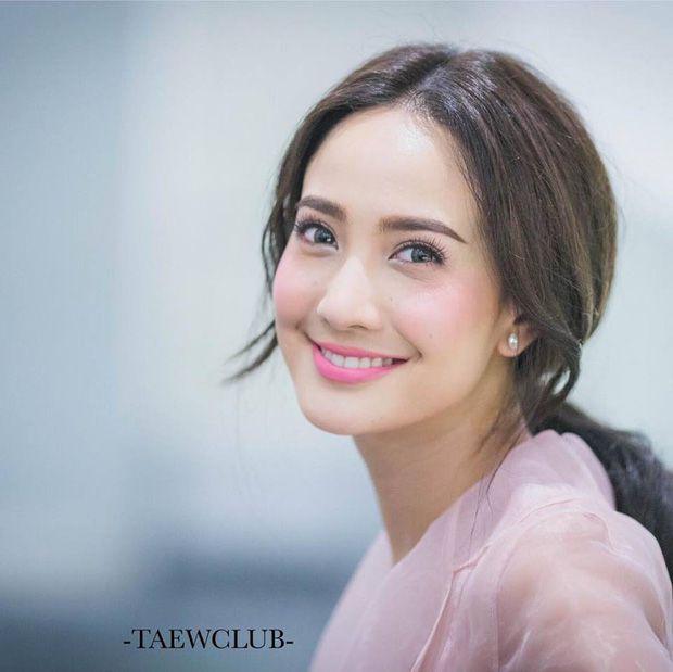 Top 9 mỹ nhân có đôi mắt đẹp nhất Thái Lan hút hồn làng giải trí (16)
