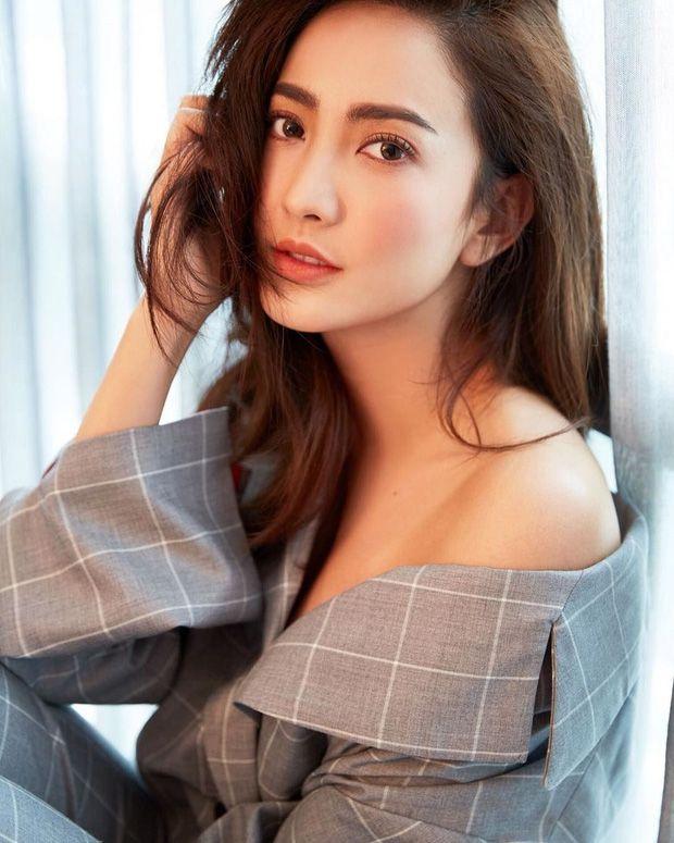 Top 9 mỹ nhân có đôi mắt đẹp nhất Thái Lan hút hồn làng giải trí (18)