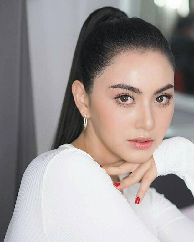 Top 9 mỹ nhân có đôi mắt đẹp nhất Thái Lan hút hồn làng giải trí (19)
