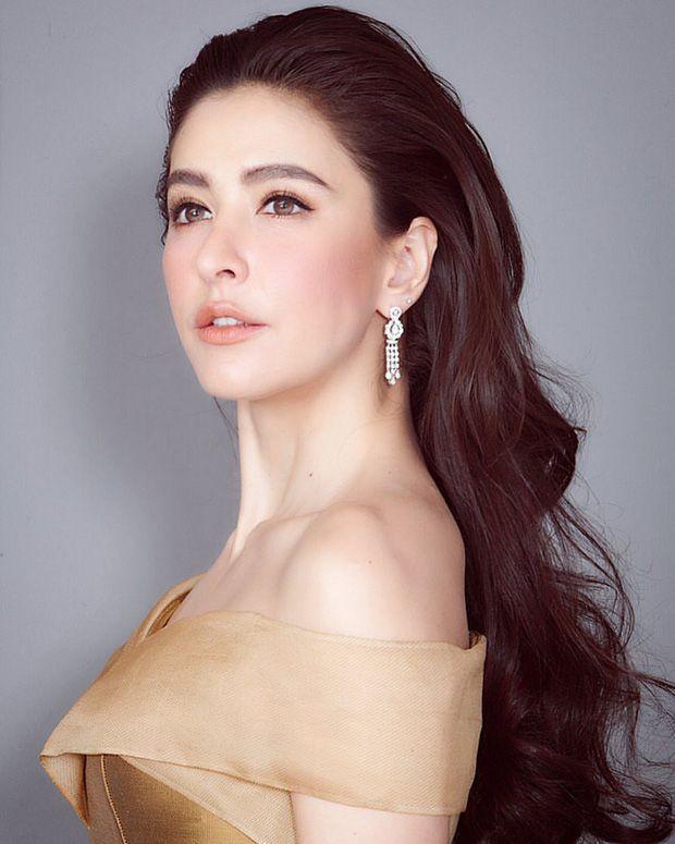Top 9 mỹ nhân có đôi mắt đẹp nhất Thái Lan hút hồn làng giải trí (7)