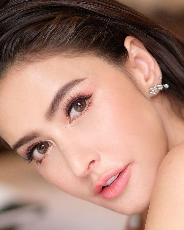 Top 9 mỹ nhân có đôi mắt đẹp nhất Thái Lan hút hồn làng giải trí (8)