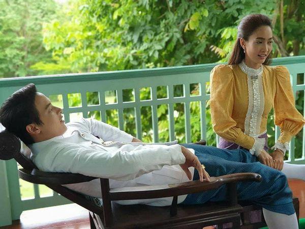 Và đây là 5 phim Thái của đài CH3 lên sóng cuối 2019 và đầu 2020 (3)
