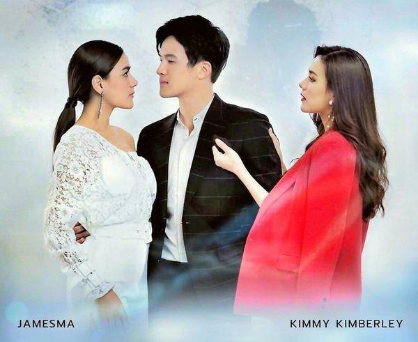 Và đây là 5 phim Thái của đài CH3 lên sóng cuối 2019 và đầu 2020 (5)