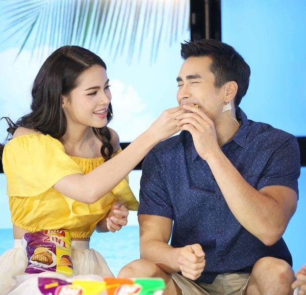 Và đây là 5 phim Thái của đài CH3 lên sóng cuối 2019 và đầu 2020 (9)
