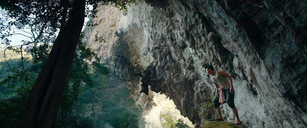 Khun Phaen Begins của Mario Maurer tung teaser chính thức đầu tiên (1)