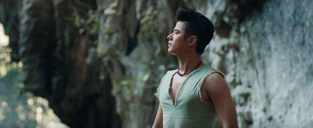 Khun Phaen Begins của Mario Maurer tung teaser chính thức đầu tiên (2)