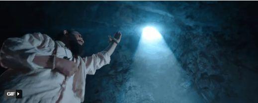 Khun Phaen Begins của Mario Maurer tung teaser chính thức đầu tiên (3)