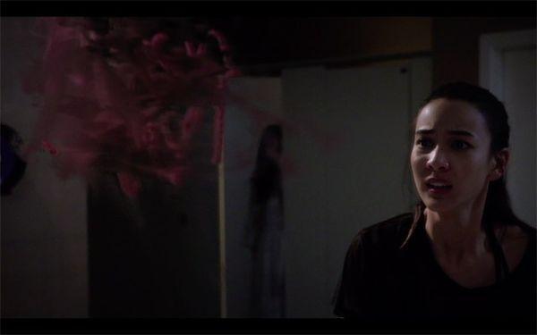 Phim kinh dị Seeda: Oan hồn nhà hát không xuất sắc như kỳ vọng (6)