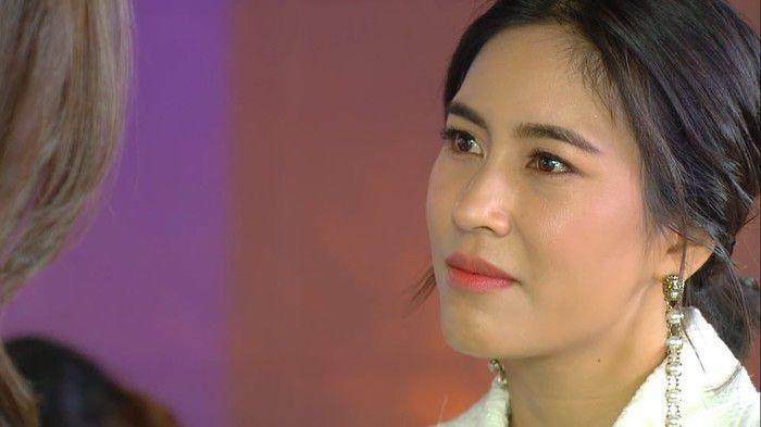Phim Lửa yêu lửa hận Thái Lan tung loạt drama đánh ghen thả thính (7)