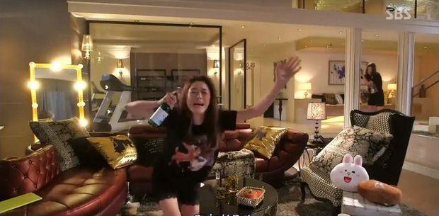 Vì Sao Đưa Anh Tới bản Thái tung trailer & ấn định ngày lên sóng (7)