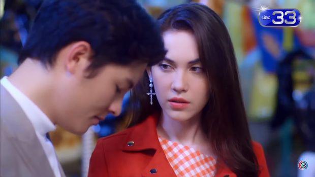 Vì Sao Đưa Anh Tới bản Thái tung trailer & ấn định ngày lên sóng (8)