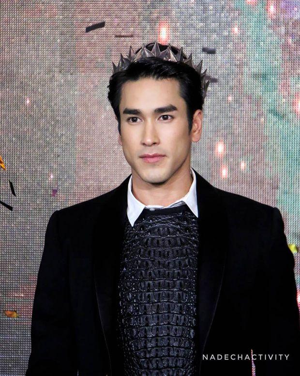 Profile dàn diễn viên cực phẩm phim Vì Sao Đưa Anh Tới bản Thái (1)