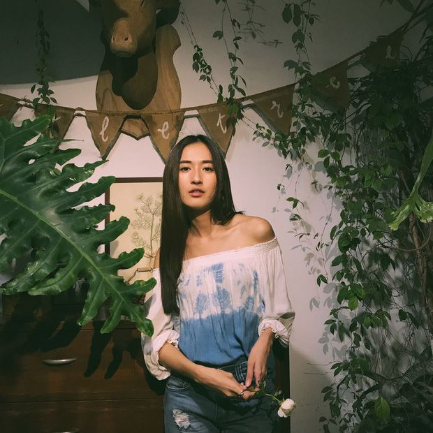 Profile dàn diễn viên cực phẩm phim Vì Sao Đưa Anh Tới bản Thái (11)