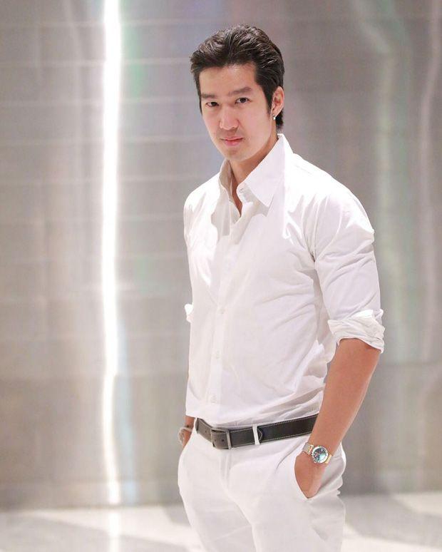 Profile dàn diễn viên cực phẩm phim Vì Sao Đưa Anh Tới bản Thái (13)