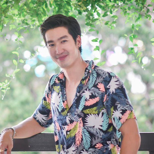 Profile dàn diễn viên cực phẩm phim Vì Sao Đưa Anh Tới bản Thái (14)