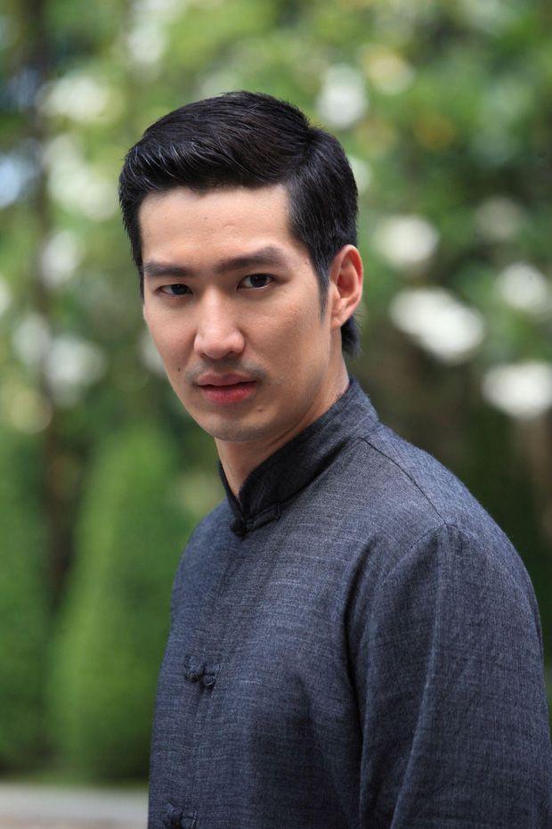 Profile dàn diễn viên cực phẩm phim Vì Sao Đưa Anh Tới bản Thái (15)