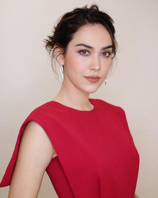 Profile dàn diễn viên cực phẩm phim Vì Sao Đưa Anh Tới bản Thái (4)