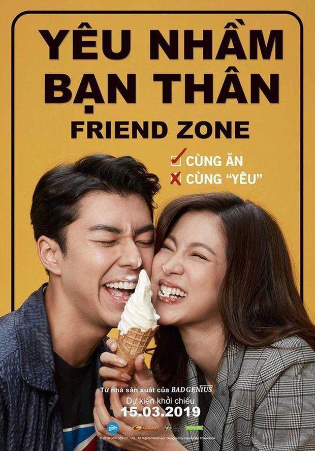 Top 5 phim điện ảnh Thái Lan siêu cấp đáng yêu cho ngày mưa buồn (10)