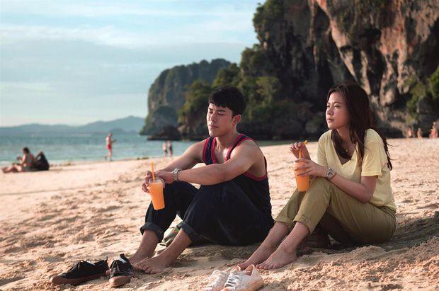Top 5 phim điện ảnh Thái Lan siêu cấp đáng yêu cho ngày mưa buồn (11)
