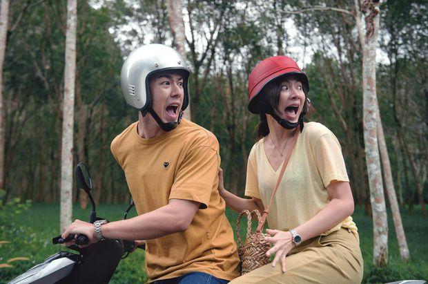 Top 5 phim điện ảnh Thái Lan siêu cấp đáng yêu cho ngày mưa buồn (12)