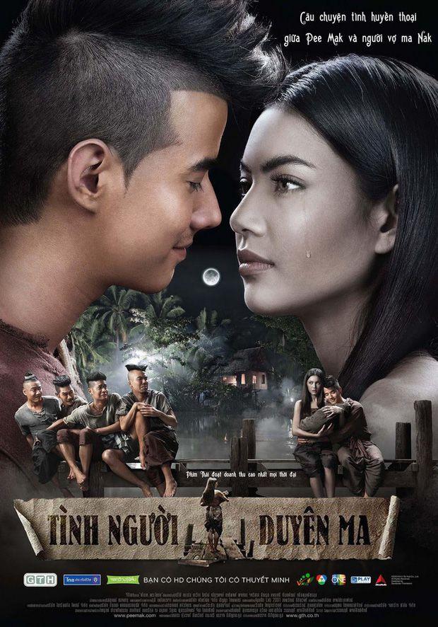 Top 5 phim điện ảnh Thái Lan siêu cấp đáng yêu cho ngày mưa buồn (13)