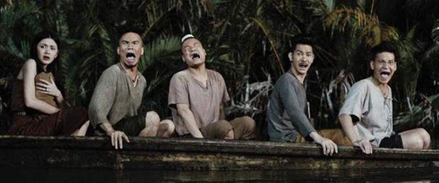 Top 5 phim điện ảnh Thái Lan siêu cấp đáng yêu cho ngày mưa buồn (15)