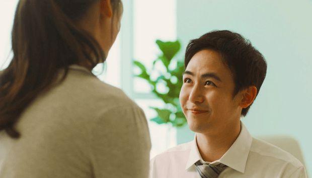 Top 5 phim điện ảnh Thái Lan siêu cấp đáng yêu cho ngày mưa buồn (9)