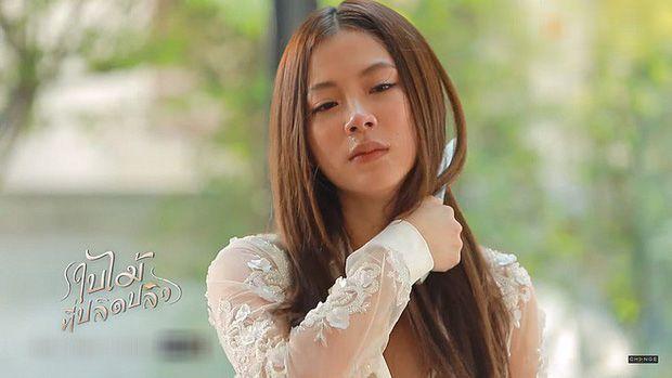 """4 phim Thái Lan bóc phốt về sự đáng sợ khi """"ném đá"""" trên MXH (3)"""
