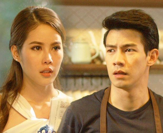 """4 phim Thái Lan bóc phốt về sự đáng sợ khi """"ném đá"""" trên MXH (9)"""