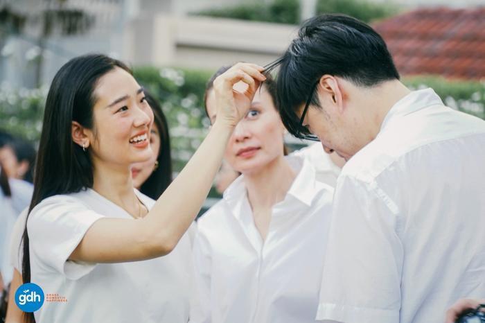 Danh sách phim chiếu rạp, phim lẻ Thái Lan ra mắt cuối năm 2019 (13)
