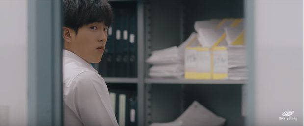 """""""Dì"""" Ơi, Đừng Có Bồ: Bộ phim thú vị của Thái cho mọt xả stress cuối tuần (3)"""