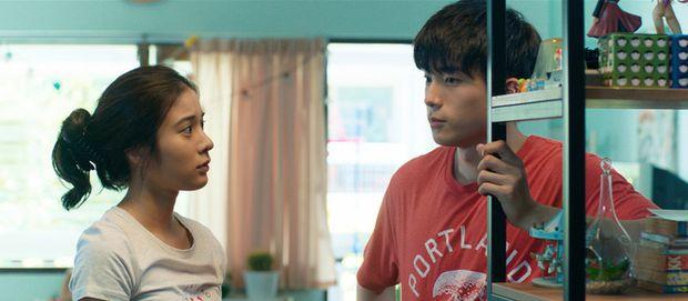 """""""Dì"""" Ơi, Đừng Có Bồ: Bộ phim thú vị của Thái cho mọt xả stress cuối tuần (5)"""