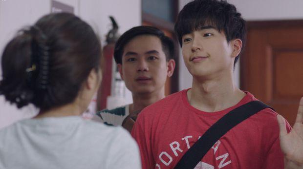 """""""Dì"""" Ơi, Đừng Có Bồ: Bộ phim thú vị của Thái cho mọt xả stress cuối tuần (6)"""