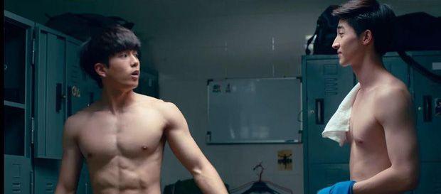 """""""Dì"""" Ơi, Đừng Có Bồ: Bộ phim thú vị của Thái cho mọt xả stress cuối tuần (7)"""