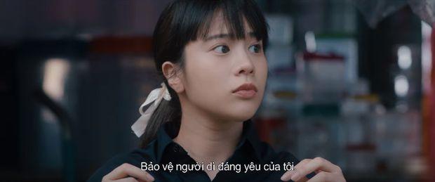 """""""Dì"""" Ơi, Đừng Có Bồ: Bộ phim thú vị của Thái cho mọt xả stress cuối tuần (8)"""