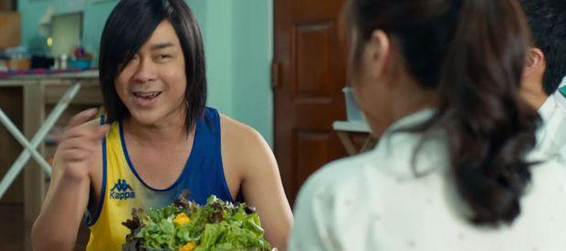 """""""Dì"""" Ơi, Đừng Có Bồ: Bộ phim thú vị của Thái cho mọt xả stress cuối tuần (9)"""