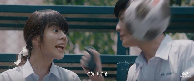 """Dì Ơi, Đừng Có Bồ! gây cười """"mất não"""" với dàn nam thần mỹ nữ Thái Lan (10)"""