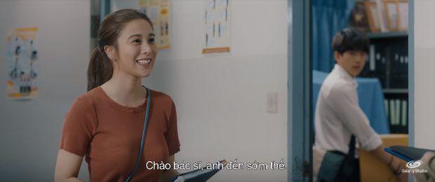 """Dì Ơi, Đừng Có Bồ! gây cười """"mất não"""" với dàn nam thần mỹ nữ Thái Lan (11)"""