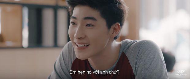 """Dì Ơi, Đừng Có Bồ! gây cười """"mất não"""" với dàn nam thần mỹ nữ Thái Lan (14)"""