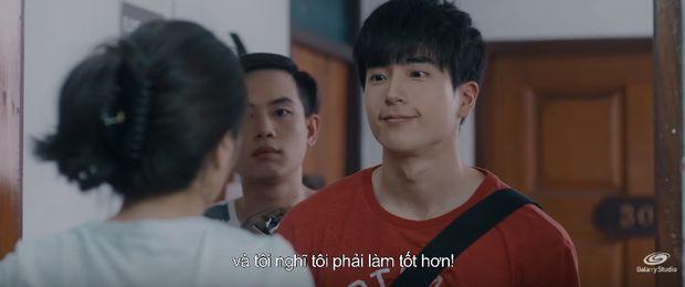 """Dì Ơi, Đừng Có Bồ! gây cười """"mất não"""" với dàn nam thần mỹ nữ Thái Lan (16)"""
