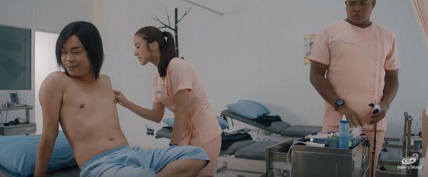 """Dì Ơi, Đừng Có Bồ! gây cười """"mất não"""" với dàn nam thần mỹ nữ Thái Lan (6)"""