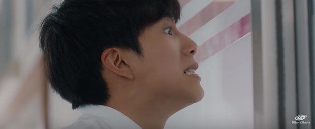 """Dì Ơi, Đừng Có Bồ! gây cười """"mất não"""" với dàn nam thần mỹ nữ Thái Lan (7)"""