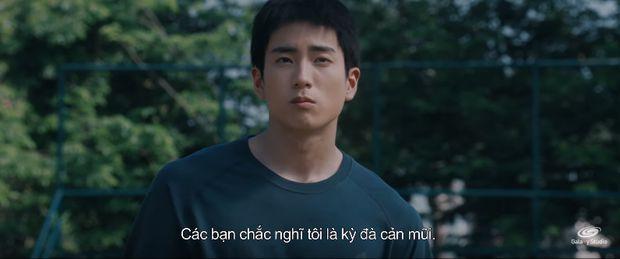 """Dì Ơi, Đừng Có Bồ! gây cười """"mất não"""" với dàn nam thần mỹ nữ Thái Lan (8)"""