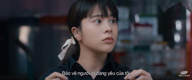 """Dì Ơi, Đừng Có Bồ! gây cười """"mất não"""" với dàn nam thần mỹ nữ Thái Lan (9)"""